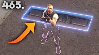 *SECRET* NEW OP MAP SPOT..!! Fortnite Daily Best Moments Ep.465 Fortnite Battle Royale Funny Moments