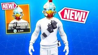 *NEW* RARE SKIN FOUND..!!!   Fortnite Funny and Best Moments Ep.486 (Fortnite Battle Royale)