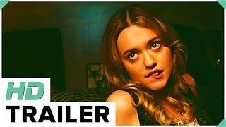 Sex Education (2019) - Trailer Italiano HD | Netflix