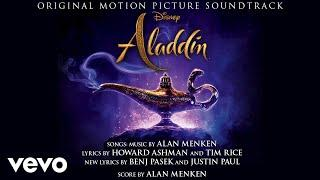 "Will Smith - Prince Ali (From ""Aladdin""/Audio Only)"