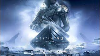 "???? Destiny 2: Kriegsgeist-Soundtrack: ""Warmind Orbit-Theme"" (HQ)"