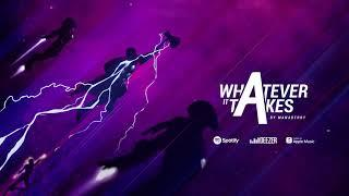 Avengers: Endgame | Whatever it takes (Unofficial Soundtrack)
