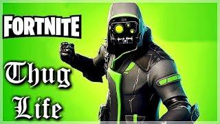 FORTNITE THUG LIFE Funny Videos Compilation #19 (Fortnite Battle Royale WINS & FAILS Funny Moments)