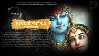 RadhaKrishn Soundtracks 59 -  Various Themes 12 - New Title Track & Much More Themes