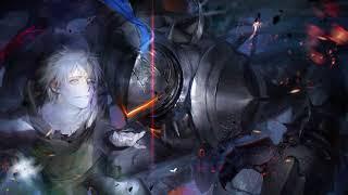 World's Greatest Battle Music: Cataclysm by RH Soundtrack