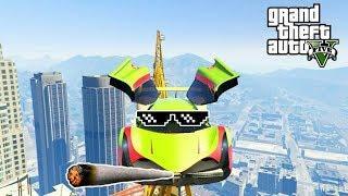 GTA 5 Thug Life #116 ( GTA 5 Funny Moments Videos Compilation )