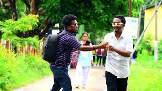 Audition pranks at Sivasagar || Dhoduwa prank video || Assamese funny video  sibsagar ????