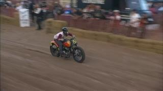 LIVE NOW: #HD115 Bradford Beach Brawl Presented by TROG | Harley-Davidson
