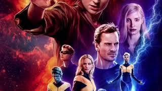 X-Men: Dark Phoenix - Reckless (Official Soundtrack)