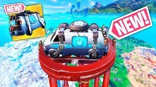 *NEW* REBOOT VAN IS OP!! - Fortnite Funny WTF Fails and Daily Best Moments Ep.1042