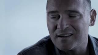 Adam Brand - If Heaven Has A Soundtrack