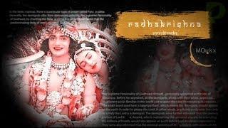 Radhakrishn soundtracks 63 - KRISHN KI HAR (Duet Version Extended) कृष्ण हे विस्तार यदि