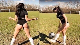 Amazing Skills LIKE A BOSS ???? People Are Insane ???? Extreme Sports Video  Being Boss   03