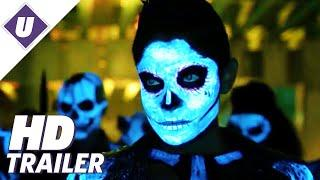Gotham - 'The Innocent And The Wicked' Official Trailer (2019) | Season 5 | NYCC 2018