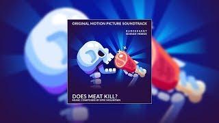 Does Meat Kill? – Soundtrack (2019)